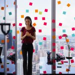 Things only the top event managers will do for your event