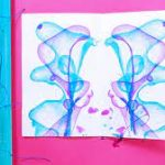 4 Tips for Engaging In Fun Art Projects For Kids At Home