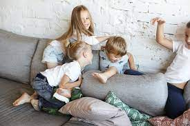 Babysitters - Are they right for you and your kids?