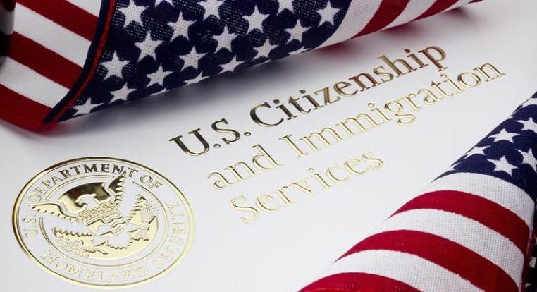 Services Provided by EB5 Immigration Attorneys