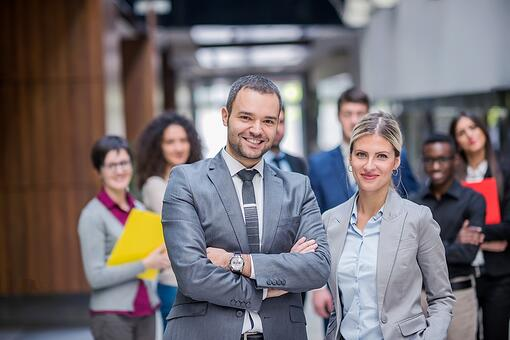 Why Business Leaders Need to Use Change Management Consulting Services