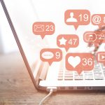 The Ultimate Guide to Digital Marketing Strategies