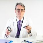 The Benefits of Seeing an Endocrinologist Regularly